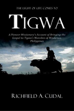 tigwa_thumb